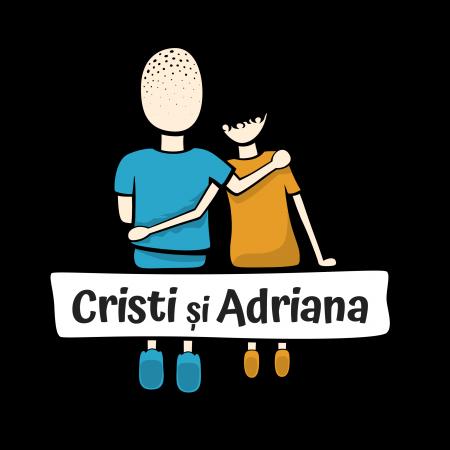 Cristi si Adriana