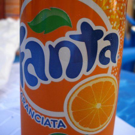 Fanta (Palermo)