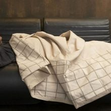 Ce este CouchSurfing si cum calatorim noi