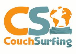 Ce e Couch Surfing