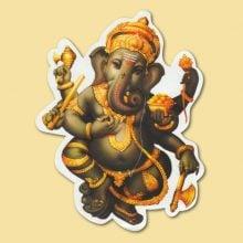 Sfaturi pentru o calatorie placuta in sudul Indiei
