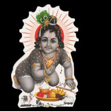 India: Mananca sanatos