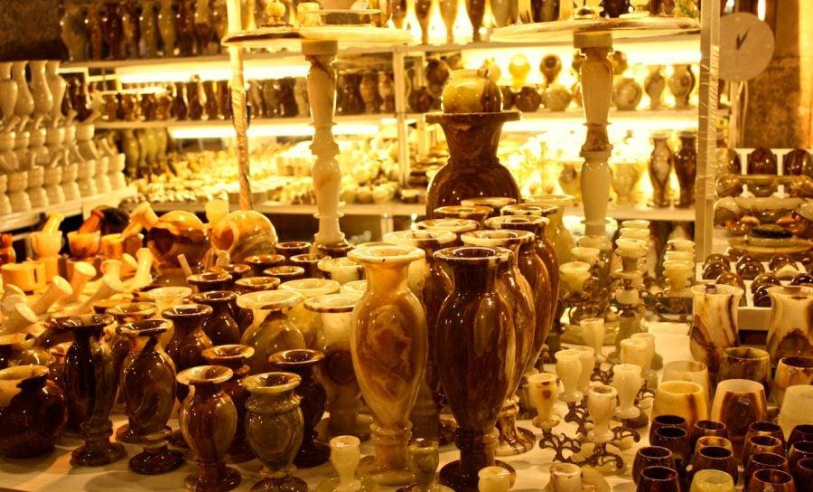 Acareturi de vânzare în Split, Croția