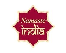 Partener Namaste