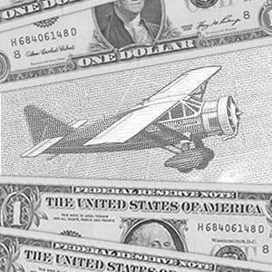 Cum cauti zboruri ieftine