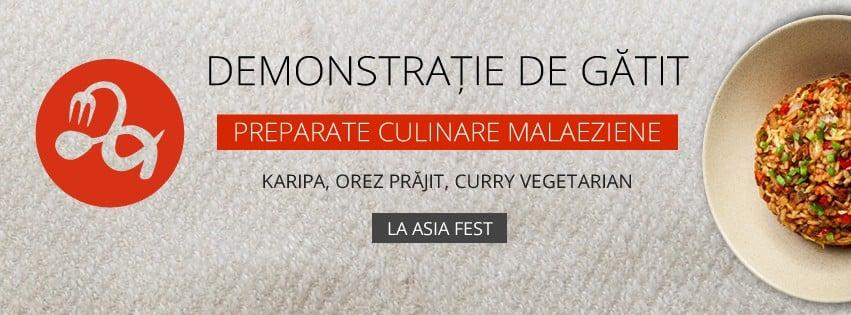 Cover Asia Fest